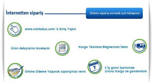 internetten-online-duşakabin-siparişi