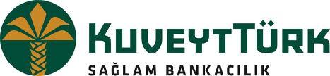 Kuveyttür katılım bankası logo