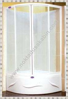 yakamoz duşakabin